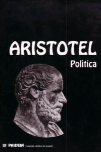 aristotelpolitica