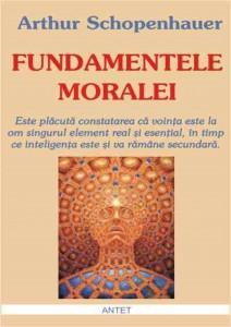 arthur-schopenhauer-fundamentele-moralei