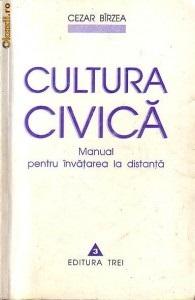 c civ 1