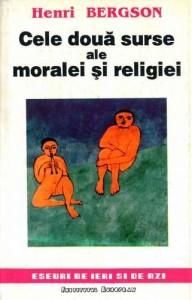 cele_doua_surse_ale_moralei_si_religiei_bergson