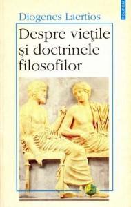 despre_vietile_si_doctrinele_filosofilor_diogenes_