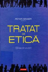 etica imag