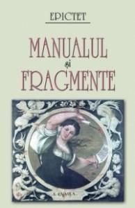 manualul-fragmente-epictet