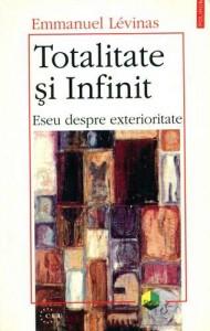 totalitate_si_infinit_eseu_despre_exterioritate