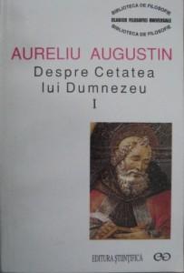 Augustin 3