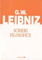 Leibniz2