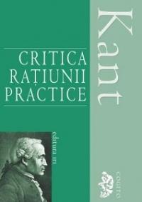 critica-ratiunii-practice