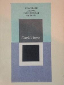david-hume-cercetare-asupra-intelectului-omenesc