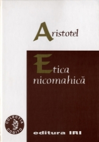 eticanicomahica