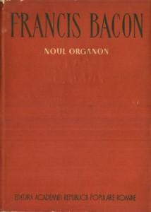 noul_organon_francis_bacon