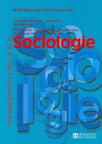 sociologie-manual