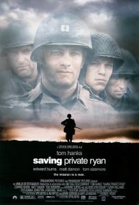 saving-private-ryan.19598