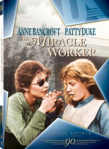 themiracleworker_dvd_lg