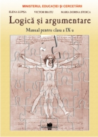 logica-si-argumentare