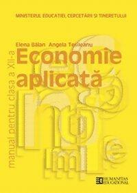 economie-aplicata-manual-75173
